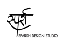 Sparch Design Studio