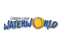 Green Leaf Water World