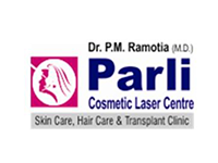 Parli Cosmetic Laser Center